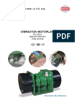 Katalog_VEMX