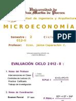 Micro-I- 2012-I I.ppt