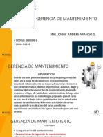 Cap-3.pdf