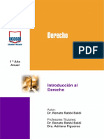 modulo-int_derecho_ed_2015 (1).pdf