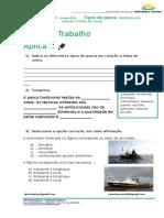 Exercícios Pesca (3)