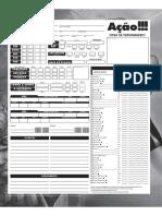 Ação!!! - Ficha de Personagem.pdf