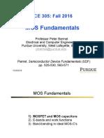 22 MOS Fundamentals F16
