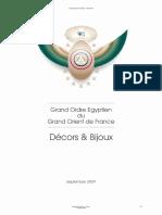 catdecbij2009.pdf