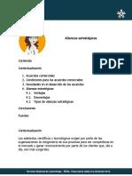 26_alianzas_estrategicas