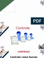 20 Controle
