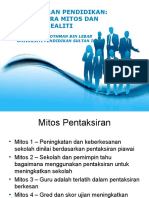 Mitos-Dan-Realiti-Pentaksiran-1.ppt