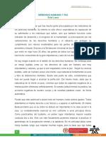 derechos humanos y paz.pdf