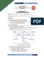 SS - Lab02 - Modelo de Poblacion Peruana
