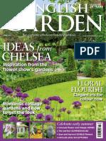 The English Garden June 2017.pdf