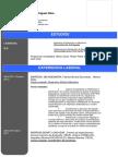 Curriculum Postulación 2 (2)