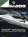 1995-SeaDoo-Service-Manual.pdf