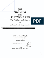 Claude Inis_Swords Into Plowshares_Cap.1-3