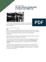 DIGITALIZACIÓN DEL ARCHIVO DE LA AGENCIA EFE.doc
