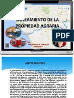 14_SANEAMIENTO DE PREDIOS RURALES.pdf