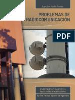 LibroPbRyRv2.pdf
