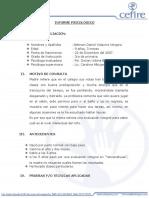 INFORME PSICOLOGICO JEFERSON DANIEL VIDAURE.docx