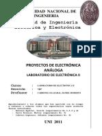 Guia_de_Laboratorio_EE442_v2.pdf