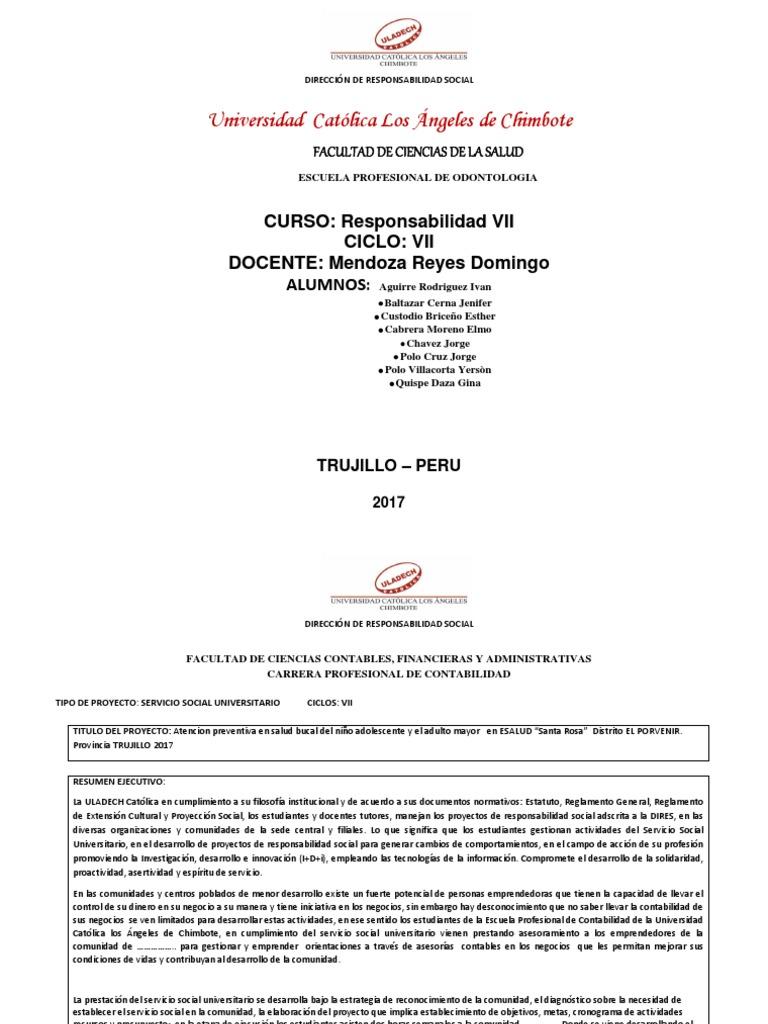 Proyecto-respo-social Polo Villacorta Jerson