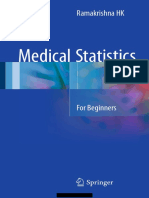Medical Statistics - For Beginners - 1st Ed - 2017 (medpocket.eu.org).pdf