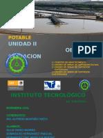 235694336-2-3-2-4-Diseno-de-Obras-de-Captacion-Superficial-y-Subterraneas.pptx