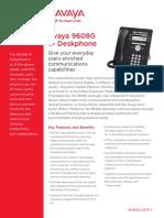 9608G IP Deskphone-UC7509.pdf