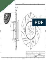 Brake Disc.pdf