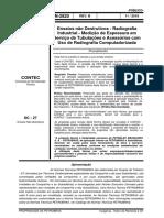 N-2820.pdf