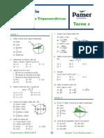 5. Trigonometria_4_Tarea