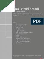 Guia Neobux