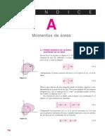 MecMatBeer736-745.pdf