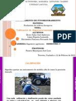 calibracindeaspersoraentractor-130215230231-phpapp01