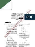 AIPMT-Mains-2005-Solved.pdf