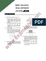 AIPMT-Mains-2006-Solved.pdf