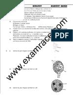 AIPMT-Mains-2009-Solved.pdf