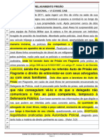 81678-estruturacao-pecas-relaxamento-de-prisao-liberdade-provisoria.pdf