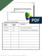 Basic Color Management CON PDF en 1.1.A