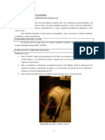Doc 505381272 radiologia