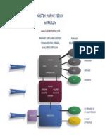 KMD_workflow_primary_software.pdf