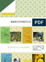 narcotráfico.pptx 2
