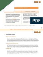 Distribución_Digital v2-info