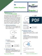 5. Trigonometria_1_Sistema de Medidas Angulares