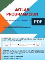 TEMA 07 Programacion