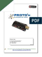 2-Manual PROTOn.pdf