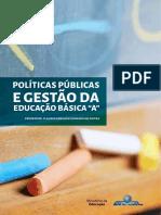 Caderno Politicas Publicas