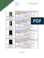 Catálogo 1 LCCD SBU1