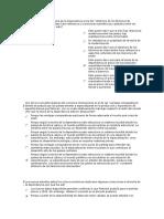 Tp 3 Sociologia General (1)