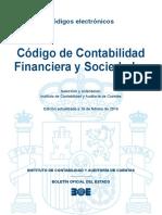 BOE-089_Codigo_de_Contabilidad_Financiera_y_Sociedades.pdf