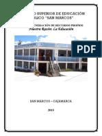 PLAN-PARA-GESTIÓN-DE-RECURSOS-PROPIOS-2015.pdf