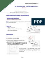 3 Laboratatorio_Boceto (Inventor) 6